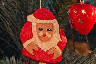 【荷蘭事】全球化侵襲下的傳統慶典:聖誕老人全面進擊