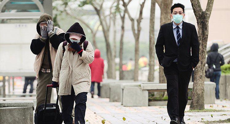 報系資料照 記者王騰毅/攝影