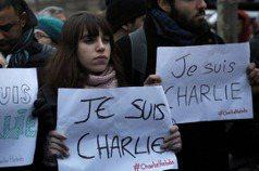 查理之死:誰才是真正的恐怖份子?