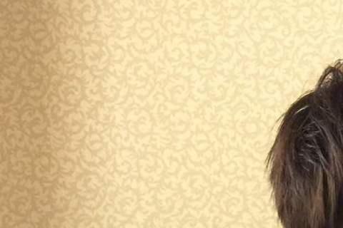 曾沛慈連趕桃園與新竹兩場跨年晚會,為了這生平寶貴的「第一次」,她在車上備妥毛毯、旅行枕、小玩偶、香氛蠟燭等物品,儼然把保母車改造成她的「行動家居屋」,她感性笑稱:「這些東西都是粉絲送給我加油打氣的,...