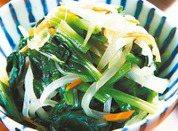 吃再多蔬果還是易脹氣?避開這些「產氣食物」
