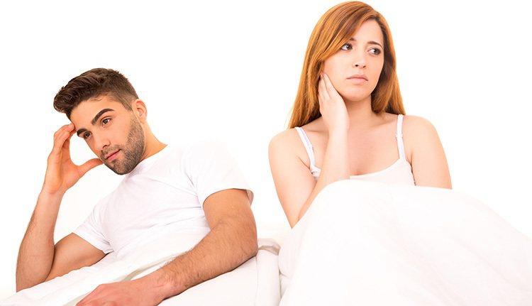 聽過「一夜七次郎」嗎?不少男性企盼能有一夜七次的雄風,但泌尿科醫師認為除了生理上...