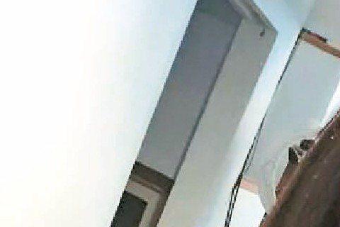 「蛇姬」林采緹因新歌MV暴肥成話題,遭網友毒舌「蛇姬變蟒蛇」,她坦言自己是易胖體質,身高168公分的她,體重目前約52公斤,不過她也招認不愛量體重:「因只要看到數字,心情就會很差,而且我覺得看體態比...