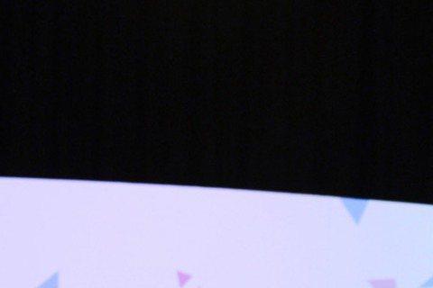 去年柯震東與房祖名爆發呼麻案,好友陳柏霖始終不願多說,被外界認為刻意切割,今他上八大「新聞會客室」談及此事,認為沈默是保護好友最好的方式。至於日前房祖名遭判6個月刑期,陳表示:「那天早上一直都守著電...