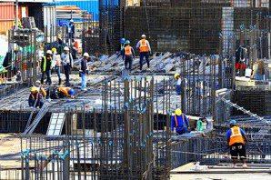 大亂鬥!跛腳的勞動檢查體系如何保障勞工權益?