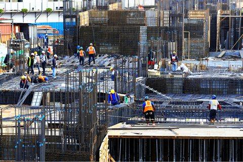 跛腳的勞動檢查體系如何保障勞工權益?