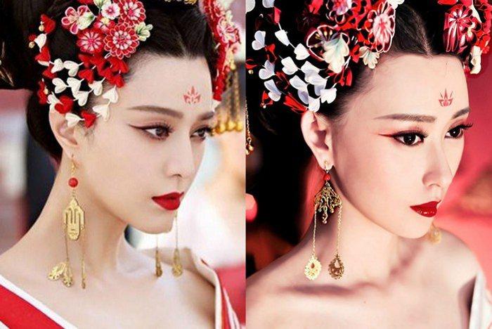 圖片來源/ 鳳凰網