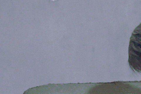 從影30幾年,李國超演出中視、中天「鋼鐵之心」首次演出亂倫強暴戲,對象則是飾演女兒的袁艾菲,戲中他聞髮香、摸大腿、拉扯強摔硬上弓樣樣都來,連自己都覺得繼父這個角色簡直是「人渣」,不過畢竟是演戲,求逼...