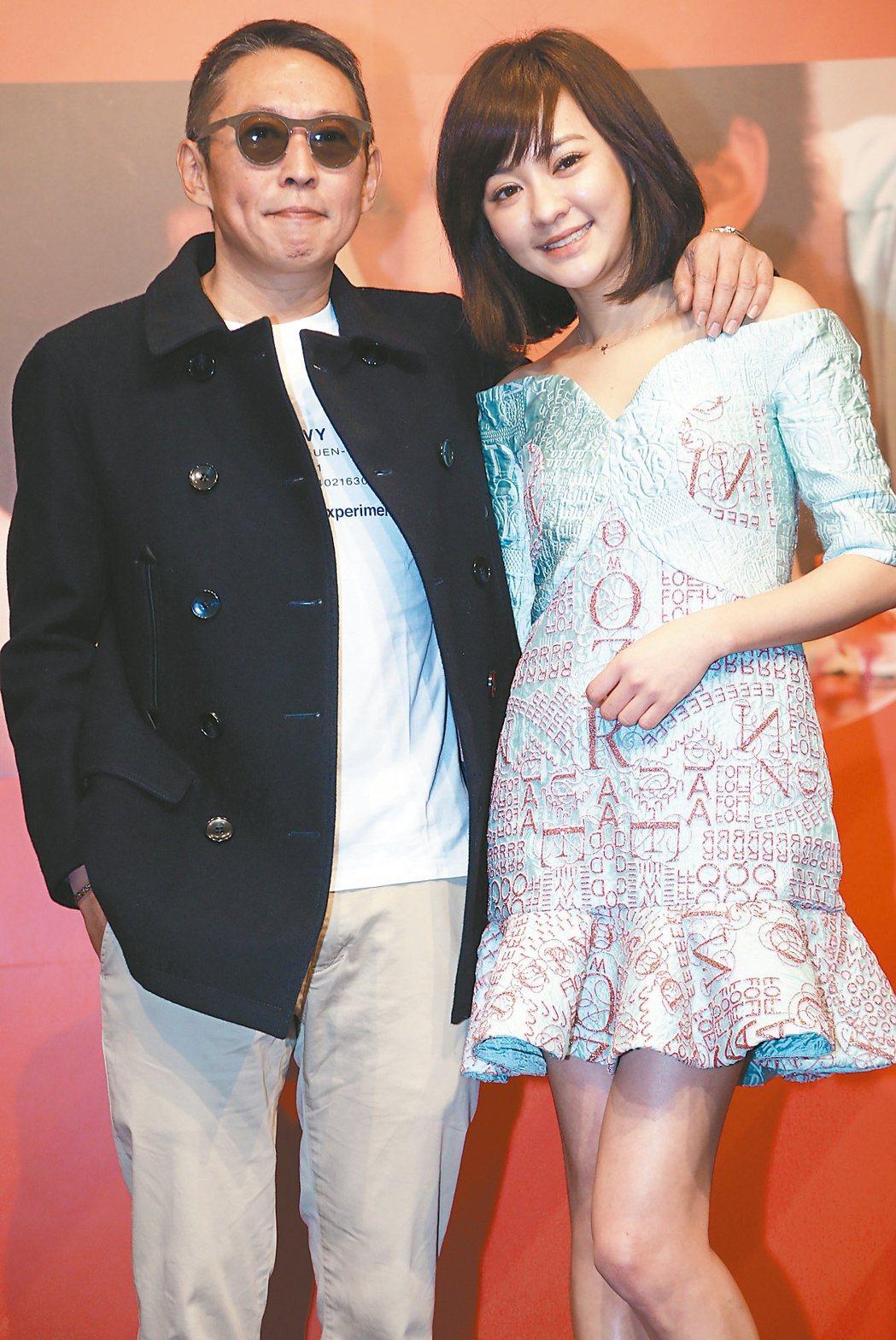 記者林俊良/攝影