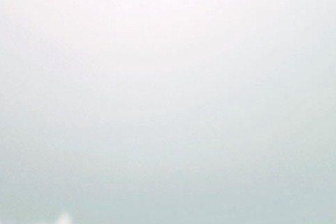 江蕙(二姊)的加場演會唱門票稍早12點正式開賣,據主辦單位公布的已認證會員數約29萬9187人,等於成功機率不到1成,非常搶手。經過網路一番激烈廝殺後,主辦單位在12點26分正式宣布完售,剛有網友才...