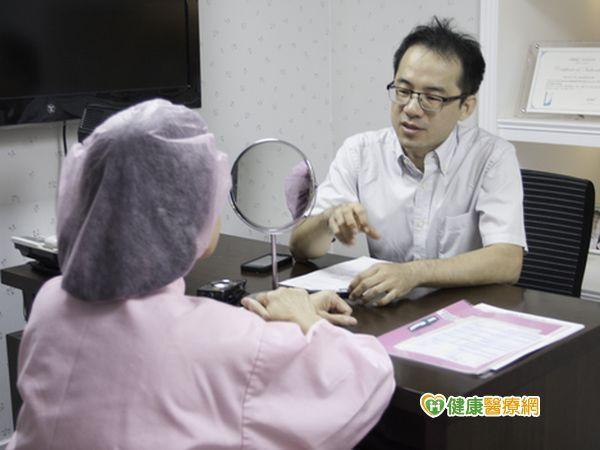 露酥胸「武媚娘」狂吸收視率 年前隆乳增2成
