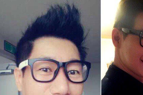 《Running Man》成員池錫辰玩微博玩的頗勤奮,還會與網友互動,前幾天他就PO出與網友的聊天紀錄,因為網友幫他找到了個「異國兄弟」,就是大家都很熟悉的歌手品冠!網友在私信中貼出一張品冠的照片,...