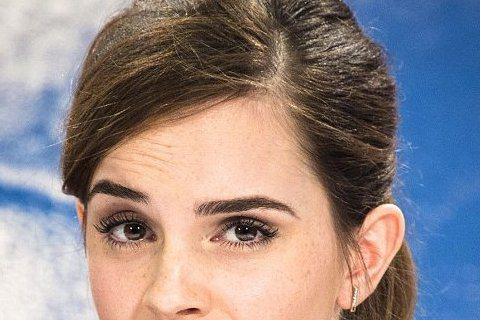 迪士尼的經典動畫《美女與野獸(Beauty and the Beast)》真人版電影女主角確定了!就是在電影《哈利波特》中演出妙麗一角的艾瑪華生(Emma Watson)啦!這消息公佈後艾瑪華生也在...