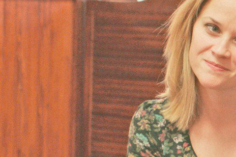 奧斯卡影后瑞絲薇絲朋在新片「那時候,我只剩下勇敢」中大膽挑戰激情戲、不惜全裸登場,不過為了自我「解放」,她特別請來催眠師讓自己放鬆緊張的神經。瑞絲薇絲朋以「那時候,我只剩下勇敢」入圍本屆奧斯卡最佳女...