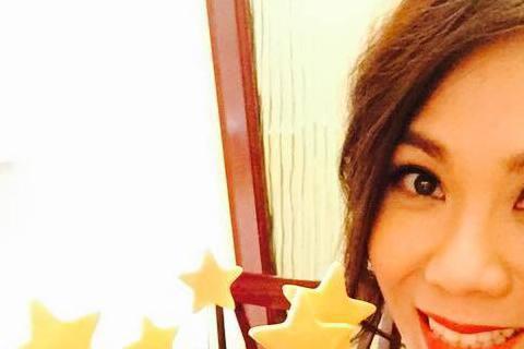 昨天過39歲生日的蔡健雅,因為忙著錄「中國好歌曲」,往年飛到巴黎「避壽」兼過年的習慣被打破,要在忙完工作後,才能專心休兩個星期的大假。
