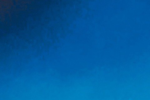 演技一向被歐美網友奚落的克莉絲汀史都華,和「暮光之城」羅伯帕汀森分手之後努力拚演技,接演一堆小成本獨立製片,在自家美國反應雖然平平,法國人卻懂得欣賞,她以「星光雲寂」提名凱撒獎最佳女配角,是近30年...