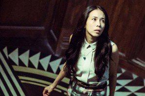 2014十大華語電影與五大爛片名單