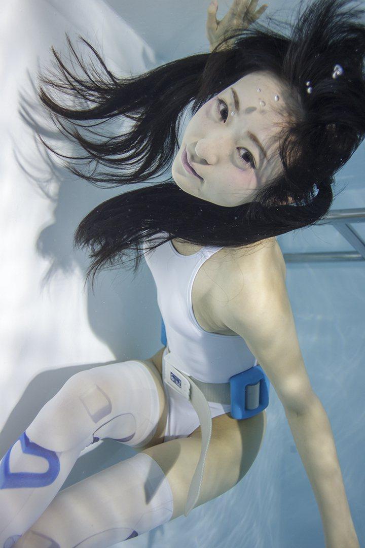 圖片來源/ sprite-jp