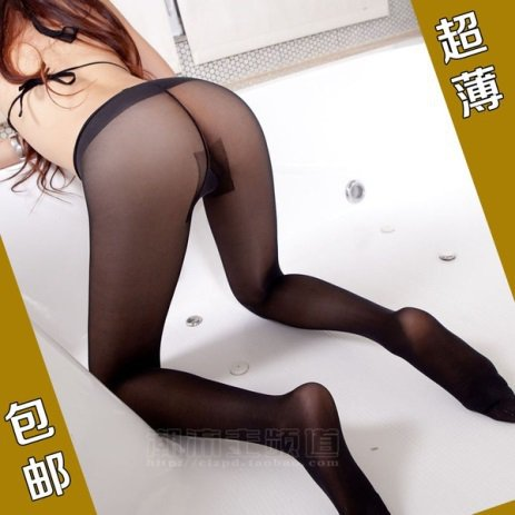 圖片來源/ 淘寶