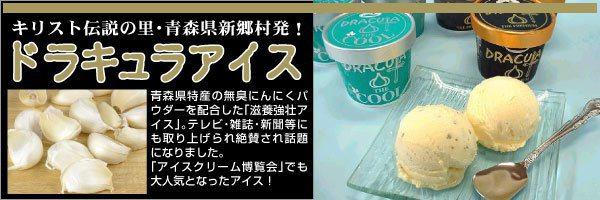 圖片來源/ miyago