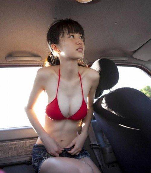 圖片來源/cheeee