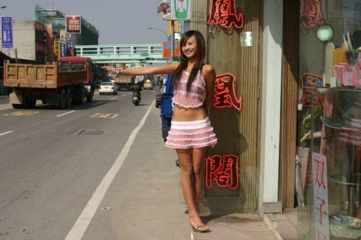 圖片來源/udn blog