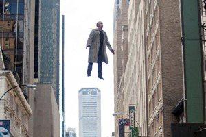 第87屆奧斯卡分析:《鳥人》可否讓麥可基頓逆勢高飛?