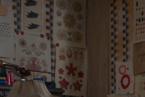 綺拉奈特莉憑《模仿遊戲》入圍2015奧斯卡,爭奪最佳女配角獎。