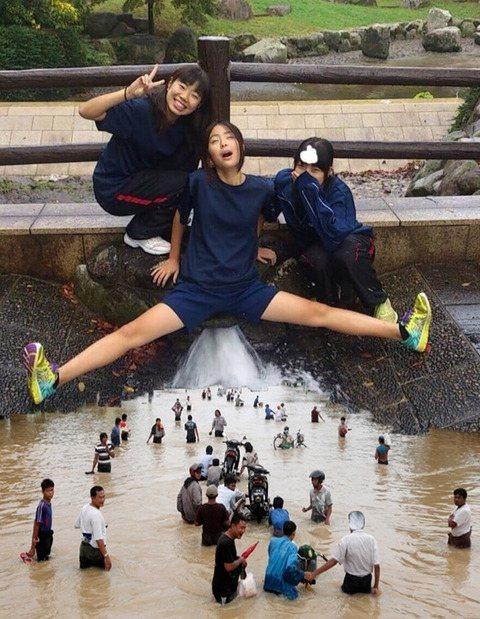 圖片來源/ 香港高登