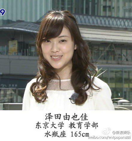 圖片來源/新浪娛樂