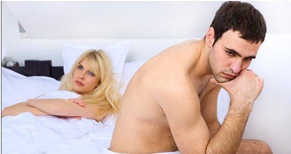 圖片來源/erectiledoctor