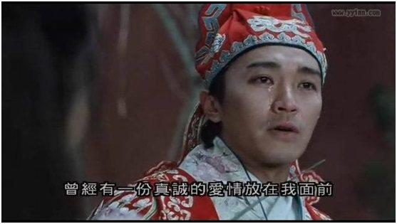 圖片來源/chitianshi-1