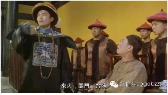 圖片來源/aiweibang