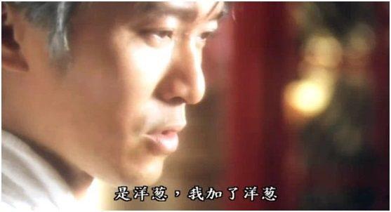 圖片來源/ sina