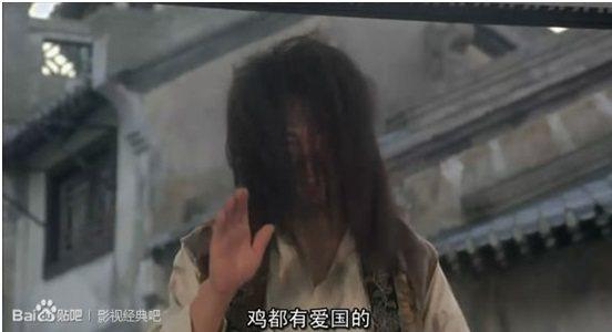 圖片來源/baidu