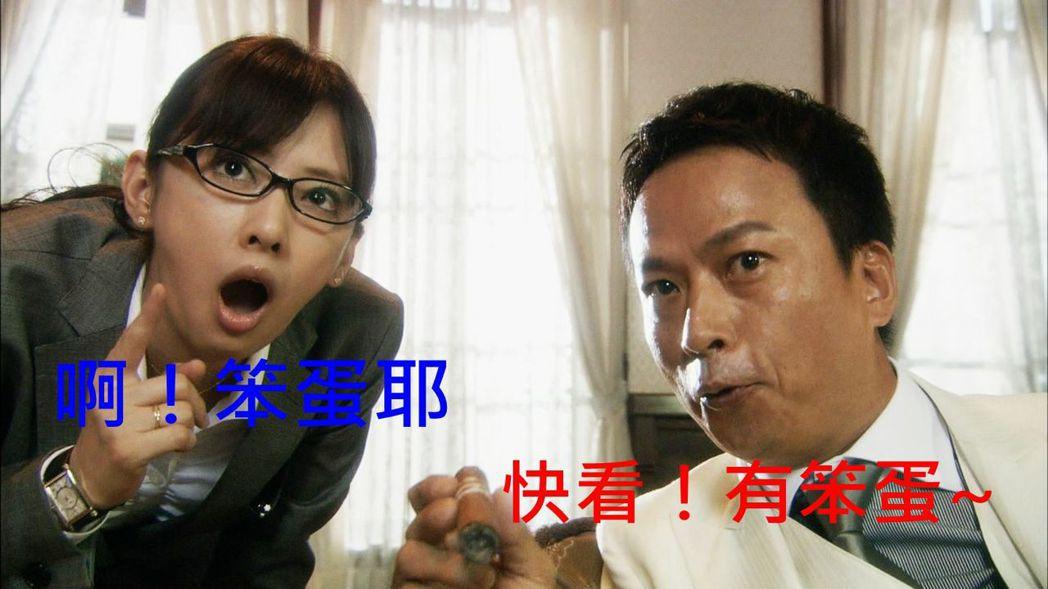 圖片來源/ zhidao