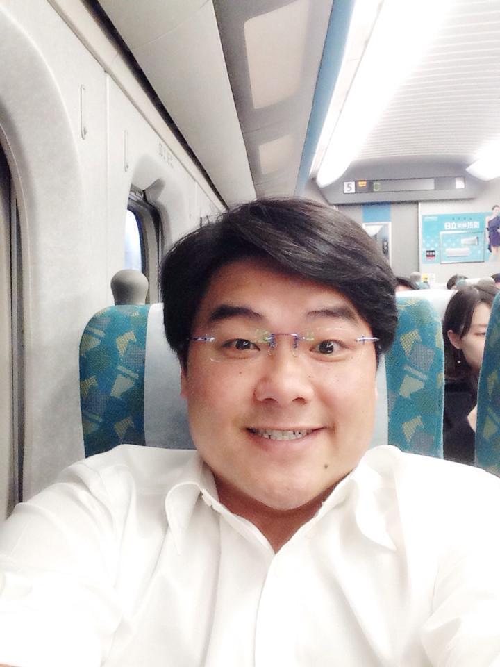 圖片來源/ 呂捷歷史-朕即天下