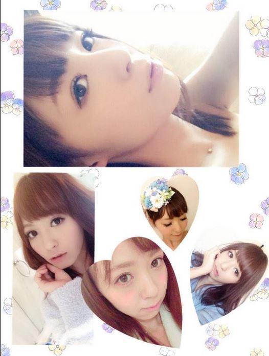 圖片來源/kishi_aino_twitter