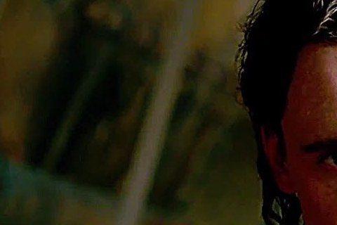 因「雷神索爾」(Thor)和「復仇者聯盟」(Marvel`s The Avengers)而成名的英國男星湯姆希德斯頓(Tom Hiddleston)今年有四部電影上映,且從配角變成男一號。6呎2吋高...