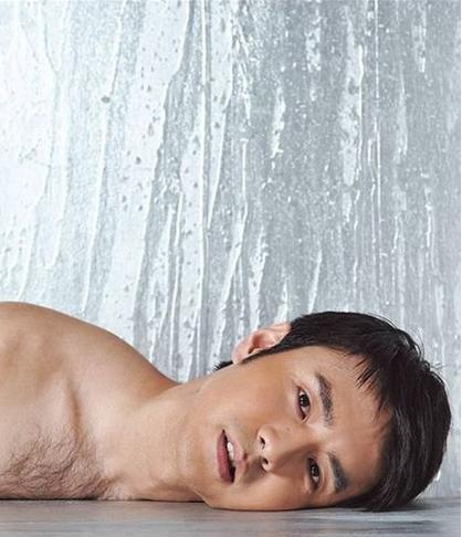 圖片來源/ 鳳凰娛樂