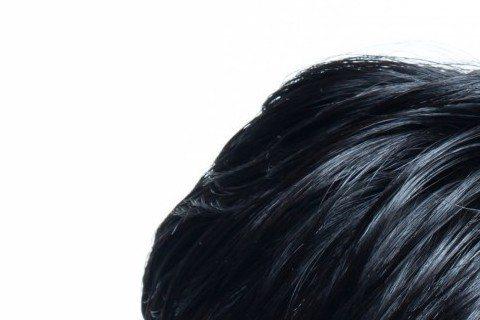 日星堺雅人前年接下夯劇「半澤直樹:王牌銀行員」,創下42.2%的高收視,聲勢大漲,多家電視台向他提出新戲邀約,但都遭打回票,即使是「半澤」續集也沒有下文,近日堺雅人接下NTV 4月新劇「Dr.倫太郎...