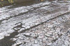 六輕搶水 學者憂冬季用水戰爭