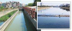 灌排分離法制化 汙染總量管制