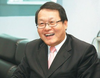 內政部政務次長蕭家淇。 圖/經濟日報提供