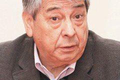 智利/退休想多領點 薪資提撥就要提高