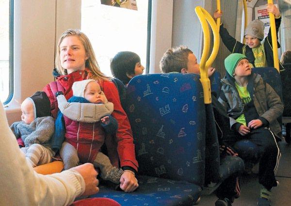 在世界各國年金制度拉緊報此時,瑞典人早在十多年前,用集體創意與智慧,開創了年金奇...