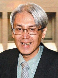 台大社會系教授薛承泰:我主張「大國民年金制」, 整合全民健保、長照保險、養老年金...