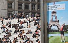 四階段拚整併 法國高教「小而精」