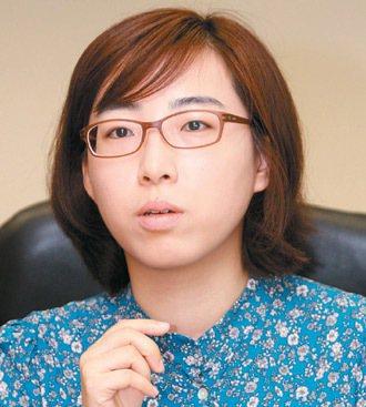 南韓學生在政府、學校支持下,即使不怎麼優秀,也能透過集體力量拉高水準。──高麗大...