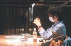 日本/大一就起跑 大學拚就業力